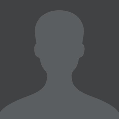 Default avatar v2