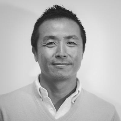 Profile masaya ueno