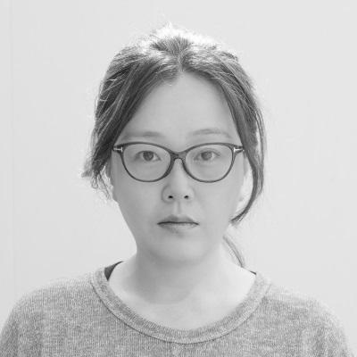 Profile sarah kim