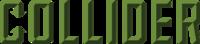 Logo collider