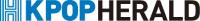 Logo kpopherald
