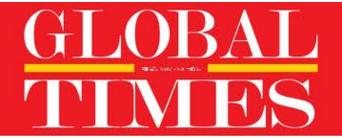 Global times