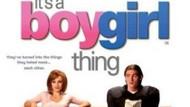 The Gender-Bender Fun Channel