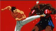 Street Fighter IIV