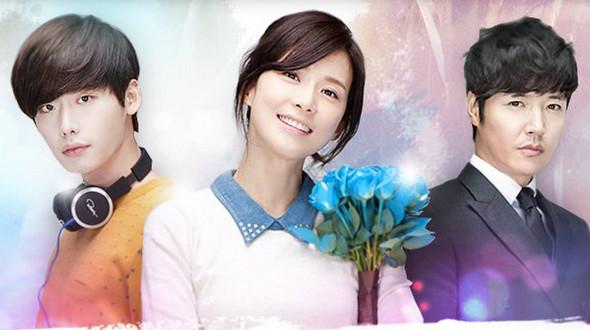 I hear your voice watch full episodes free for Jardin secreto novela coreana