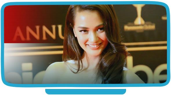 Entertainment News - Indonesia