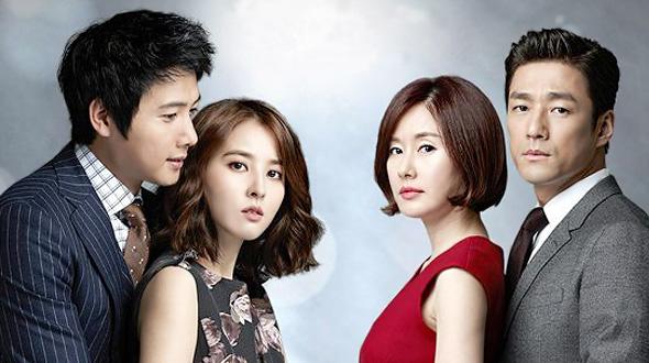 Resultado de imagen para one warm word korean drama