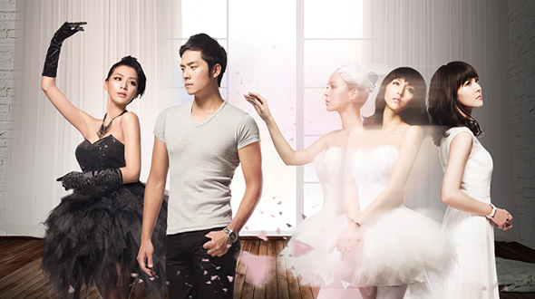Free download taiwan tv series