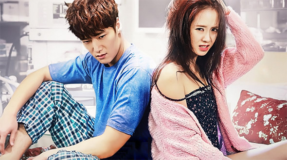 Image result for emergency couple