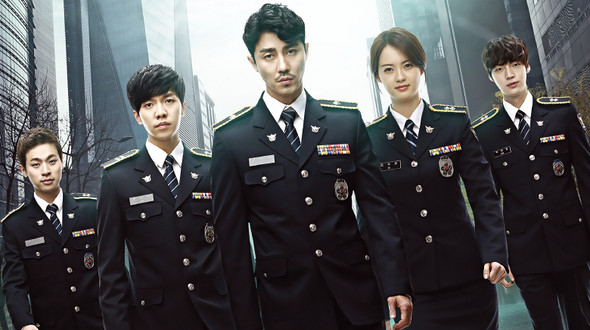 Image result for you're all surrounded
