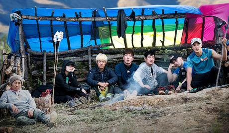 Law of the jungle 780x436