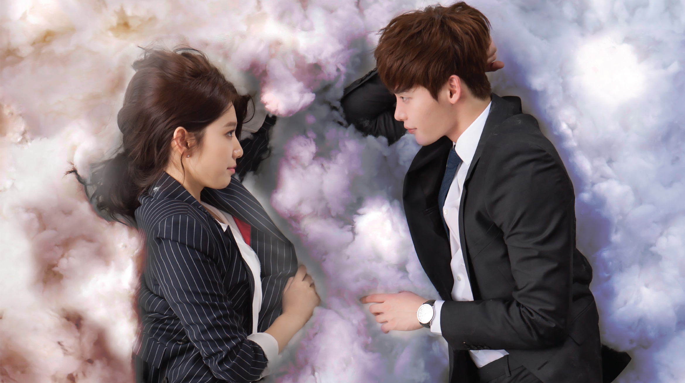 Pinocchio Episode                    Watch Full Episodes Free   Korea   TV Shows   Viki