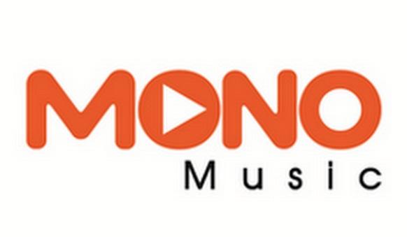 Mono Music: เพิงรู้ว่า...รัก รัก รัก