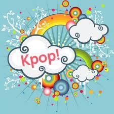 Kpop Dance Tutorial