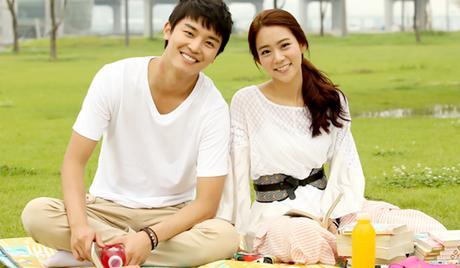 secret-love_KARA: Secret Love - 시크릿 러브 - Watch Full Episodes Free - Korea - TV Shows - Viki