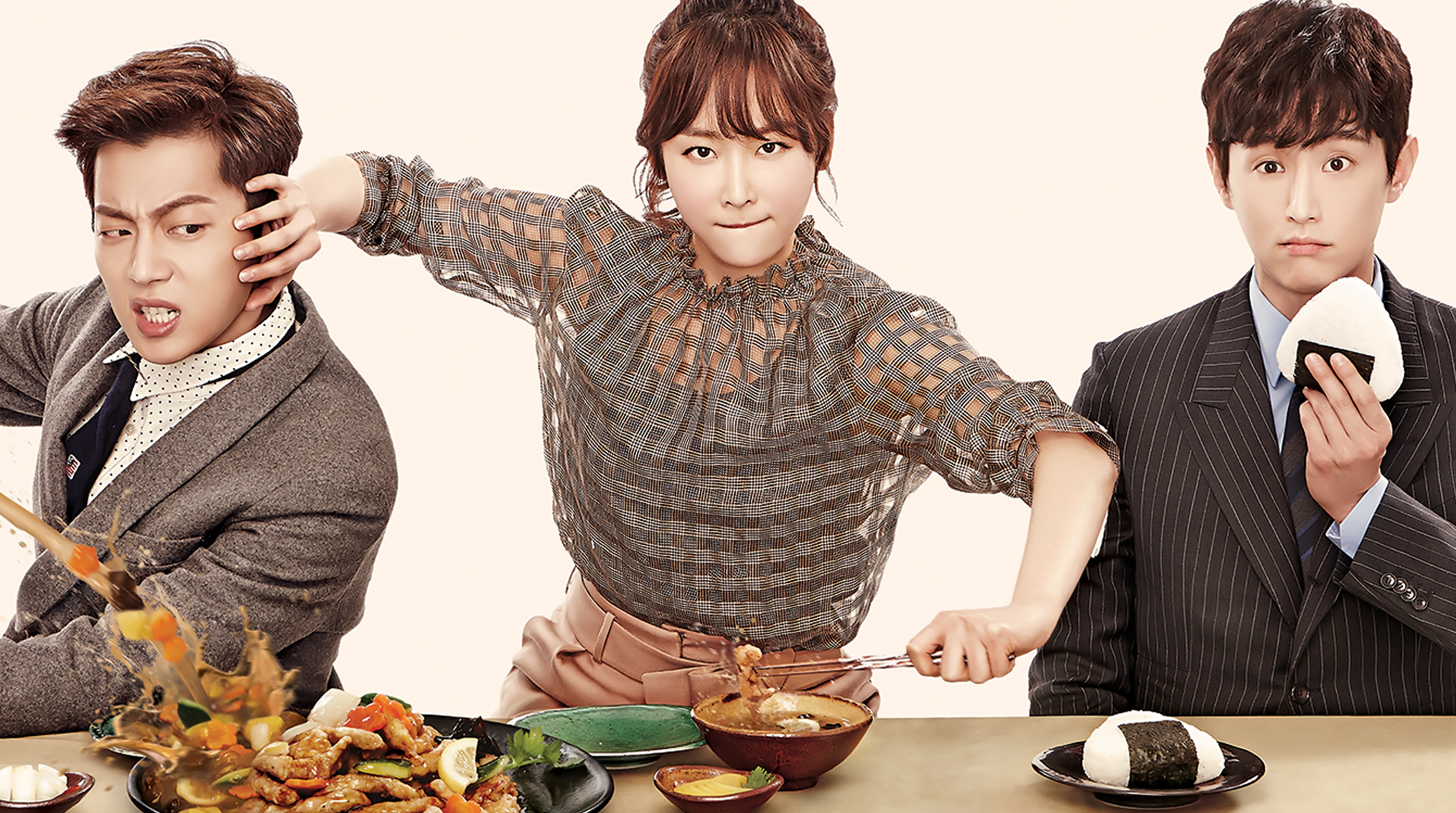 Let's Eat Season 2