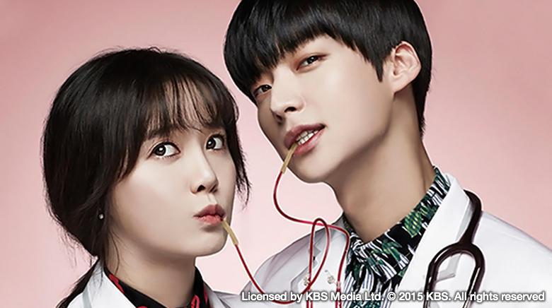 Korean Drama Viki