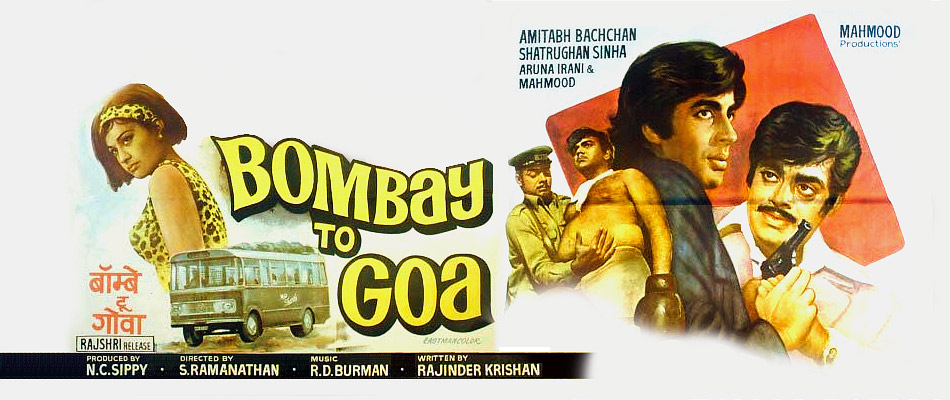 bombay to goa full movie mp4
