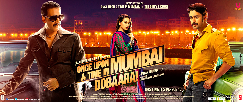 once upon a time in mumbaai download filmywap