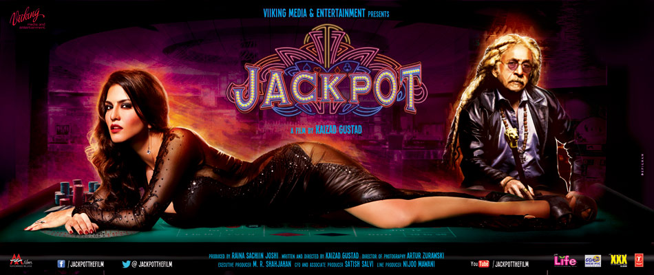 blu Jackpot hd movie 1080p hindi movies