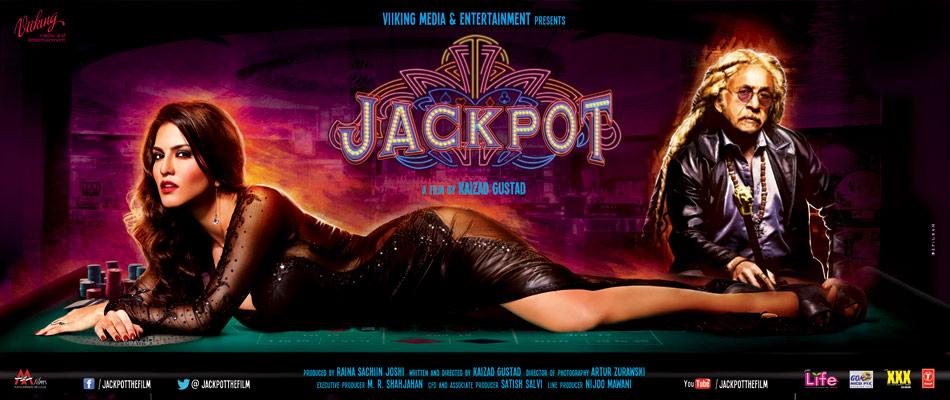 blu Jackpot hd movie 1080p hindi movies