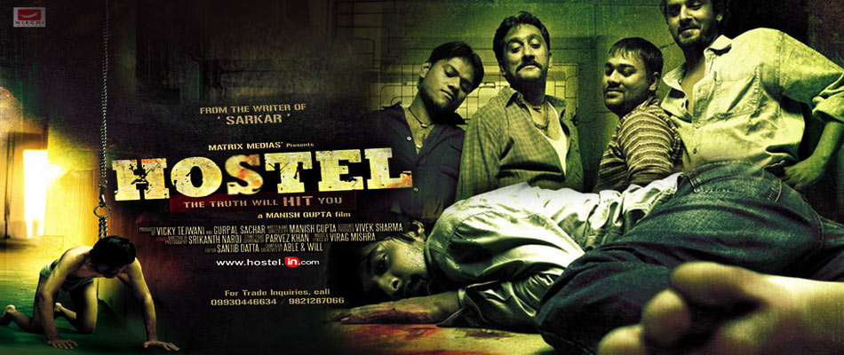 download free indian movies with english subtitles