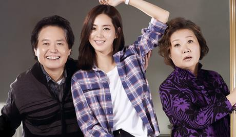 You Are The Only One 당신만이 내 사랑 Watch Full Episodes