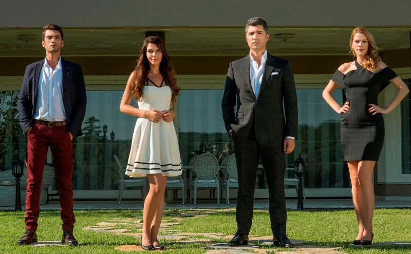 kuzey guney shqip episodic 720p
