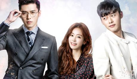 Image result for hyde jekyll me