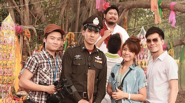 atm error full movie tagalog version movies