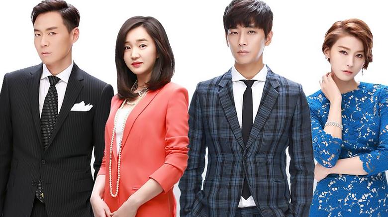 dating agency cyrano ep 1 viki Watch dating agency: cyrano episode 7 eng sub  watch dating agency: cyrano ep 7 eng  dramanice, myasiantv, dramacool, dramafire, hdfree, viki, newasiantv.
