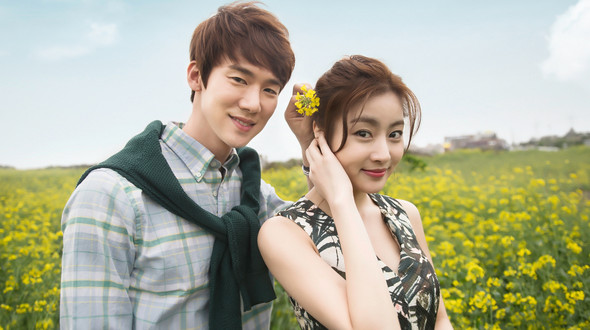 Image result for warm and cozy drama