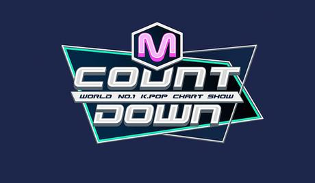 Image result for m countdown