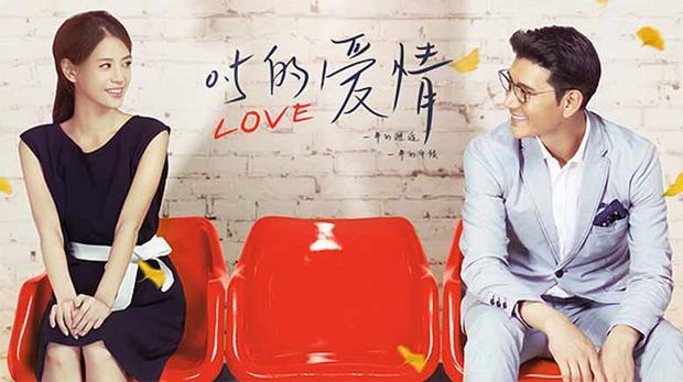 Free Online Korean Adult Movies