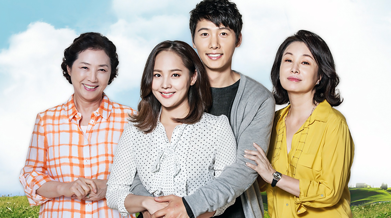 All About My Mom Episode 33
