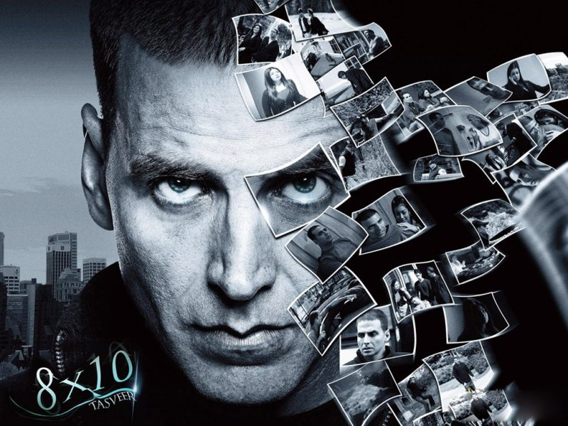 8x10 Pictures (8x10 Tasveer)