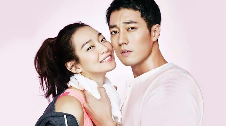 Nam Goong min Hong Jin giovane dating vita reale