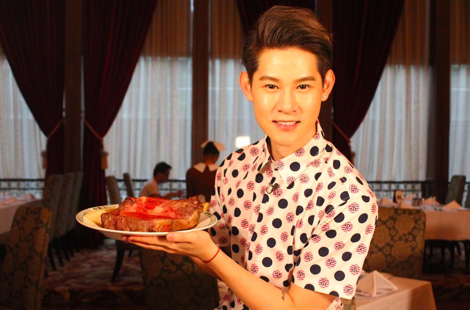 Recorrido por los Mejores Restaurantes de Taiwan