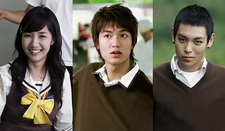 I Am Sam - 아이 엠 샘 - Watch Full Episodes Free - Korea - TV ... I Am Sam Tv Series