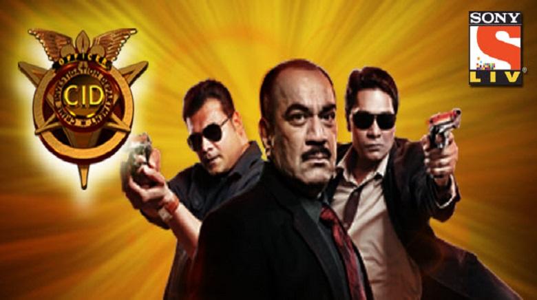 highway hindi full movie online dailymotion part 2