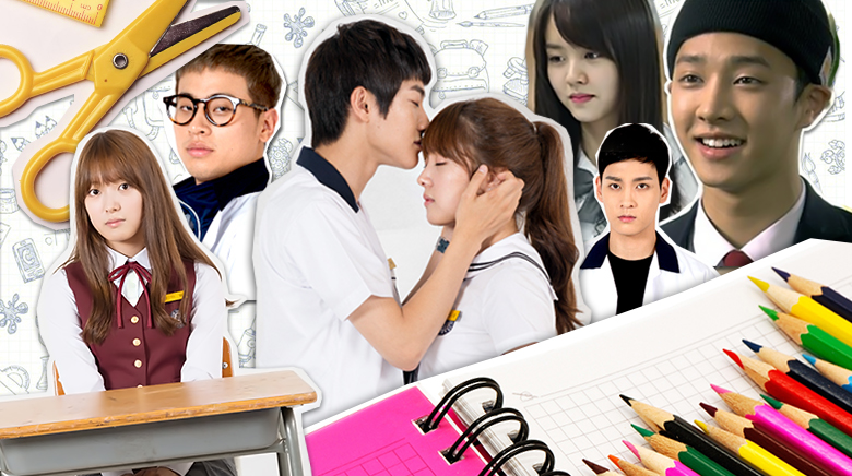 high school movie genre High school magic strikes again read common sense media's high school musical 2 review, age rating, and parents guide.
