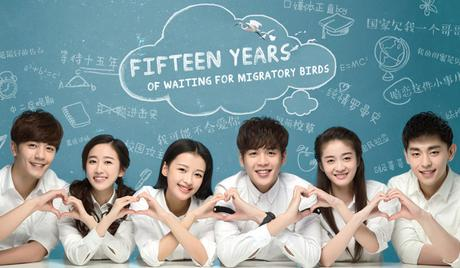 Fifteen years of waiting thumbnail 1560x872