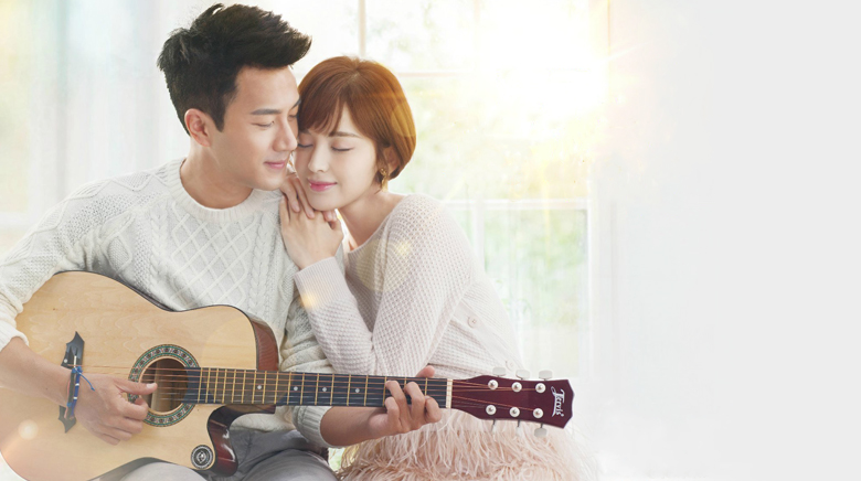 first love full movie with english subtitles  for movie