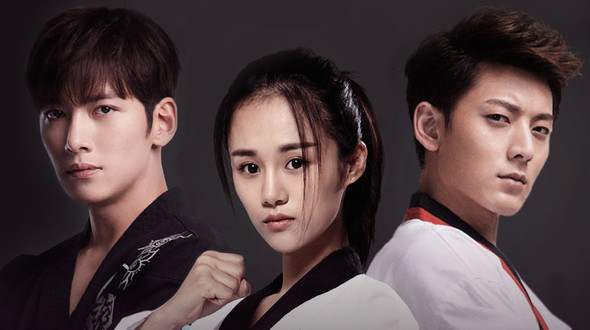 A Girl From Hunan Full Movie