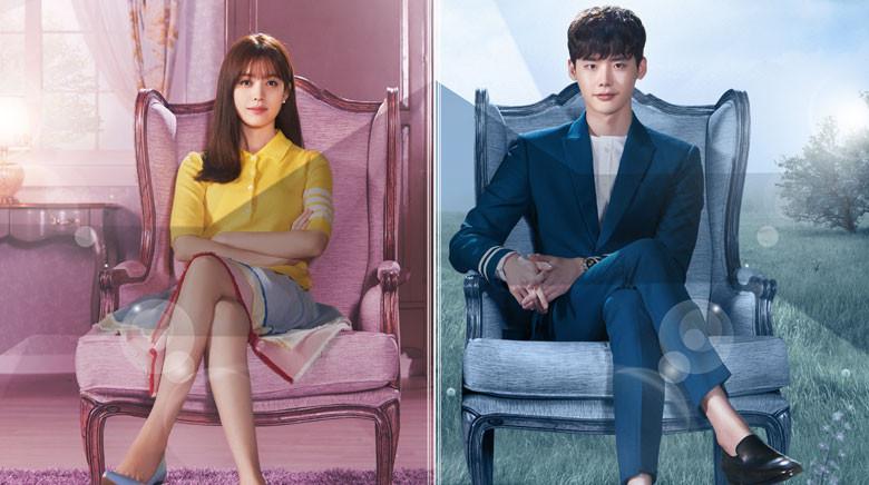 Nonton Drama Korea w subtitle indonesia