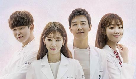 [DRAMA] ♦ Doctors Doctors-2-Channel_Thumbnail_780x436