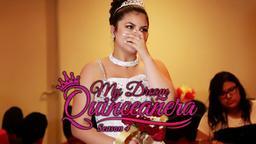 My Dream Quinceañera Season 4