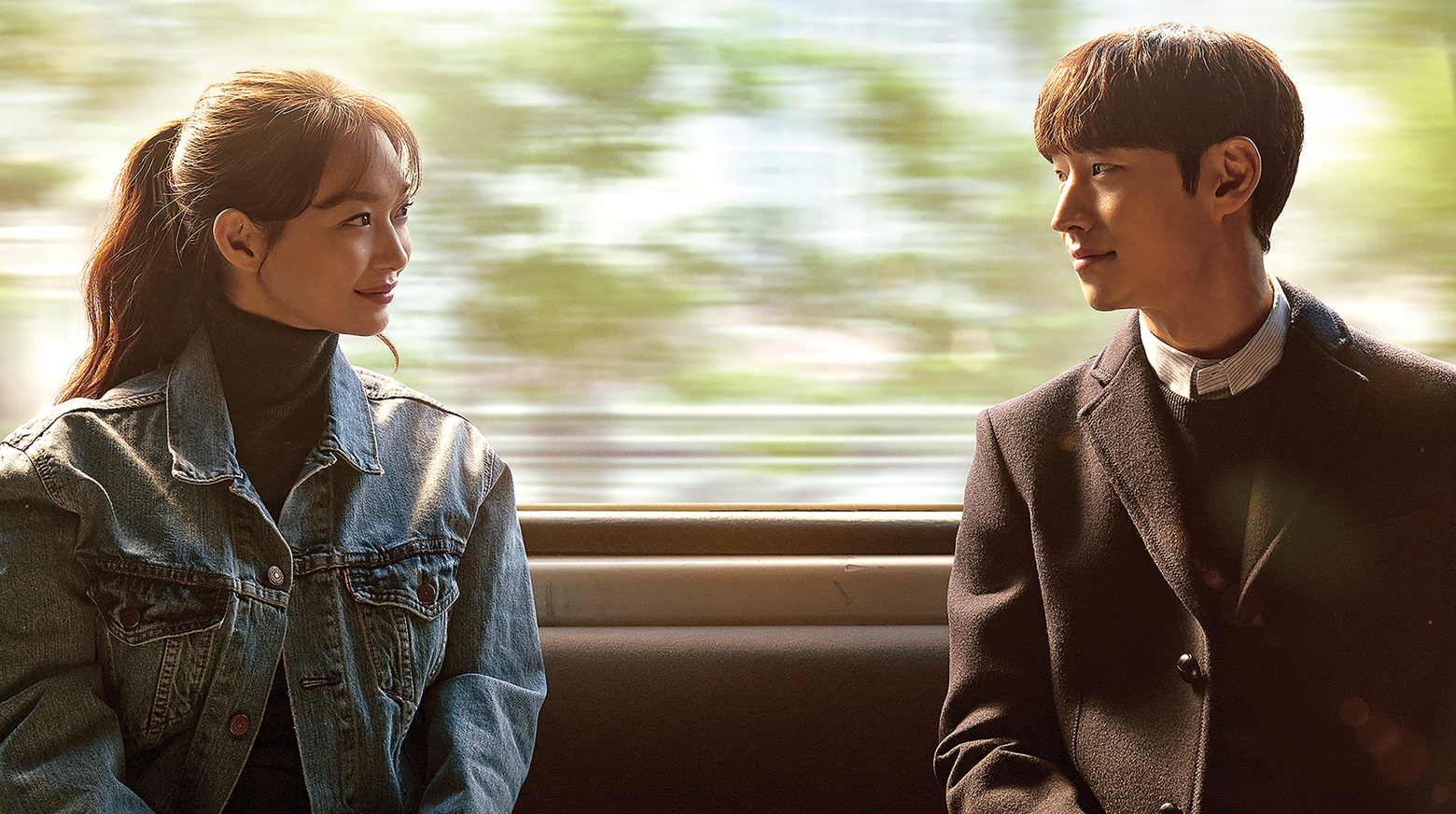 Tomorrow With You Episode 7