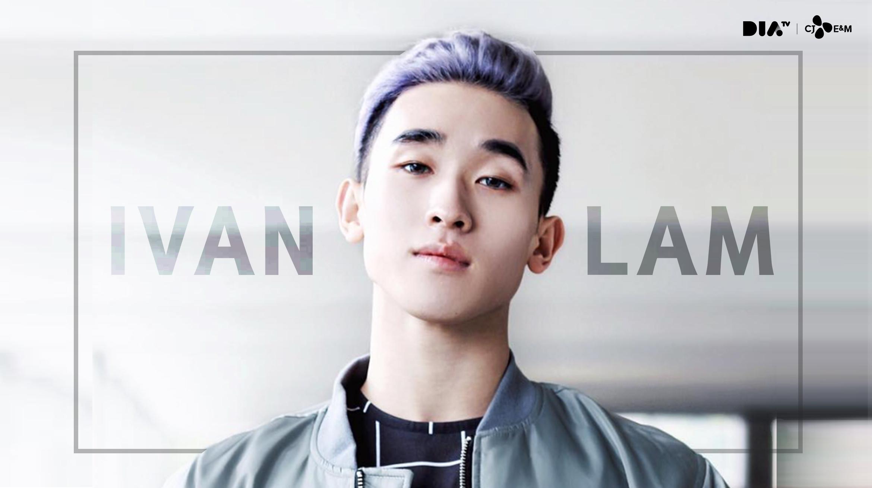 Ivan Lam