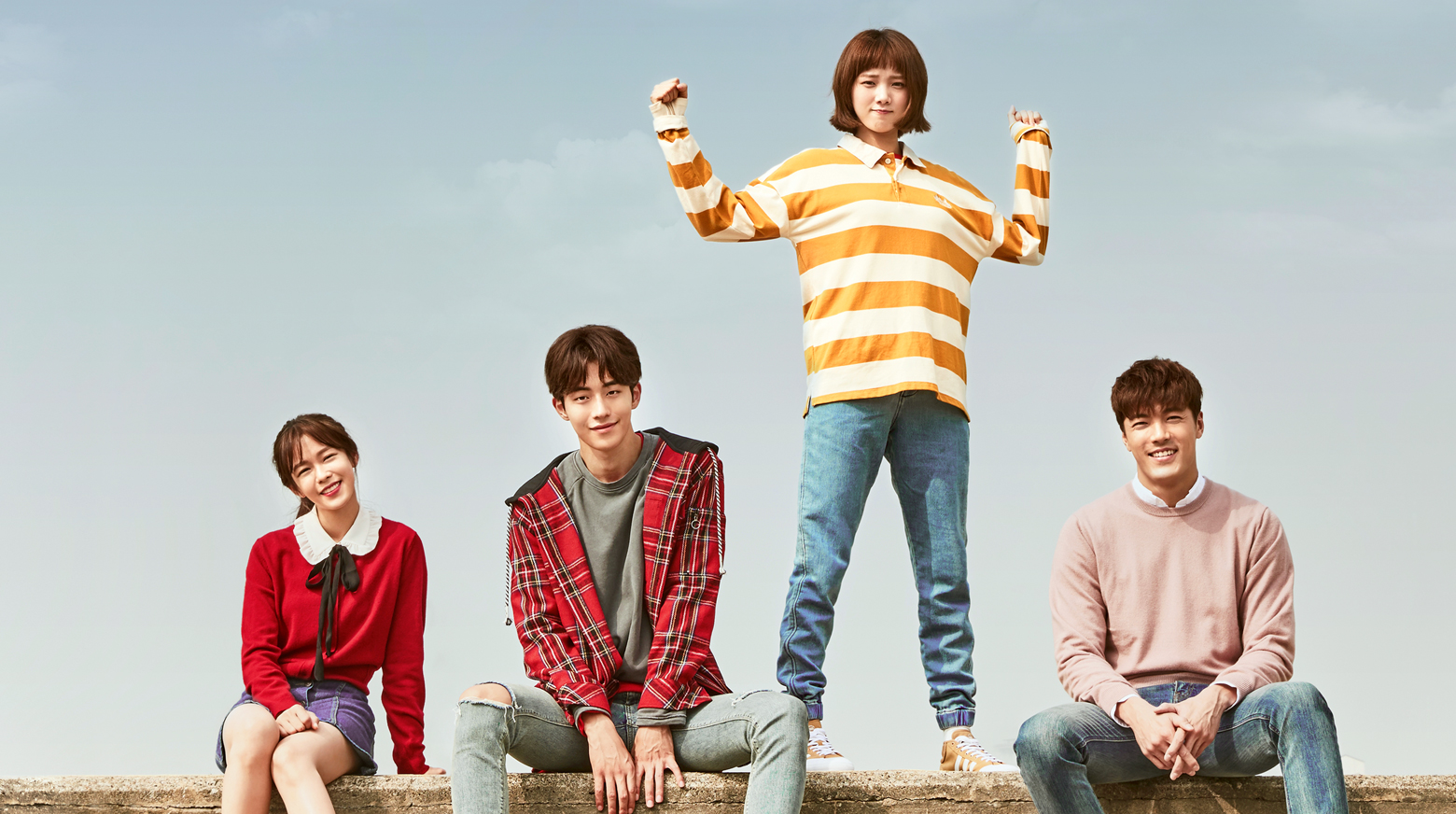 Image result for weightlifting fairy